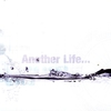 Cover of the album Another Life…