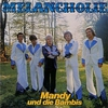 Cover of the album Melancholie