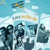 Cover of the album Love in the Air - EP