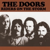 Cover of the track Riders on the Storm