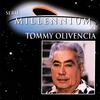 Cover of the album Serie Millennium 21: Tommy Olivencia