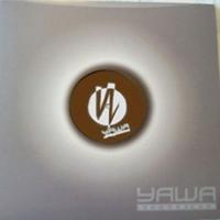 Couverture du titre SupadupaFly 2005 - EP