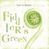 Cover of the album Fiddler's Green