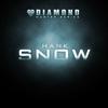 Couverture de l'album Diamond Master Series: Hank Snow