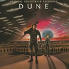 Cover of the album Dune