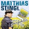Couverture de l'album Mein perfekter Tag - Single