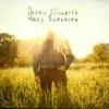 Couverture de l'album Hazy Sunshine