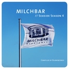 Cover of the album Milchbar: Seaside Season 6
