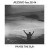 Cover of the album Praise the Sun (Extended Mix) - Single