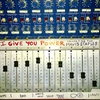 Cover of the track I Give You Power *