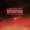 Couverture de l'album Explorations - The Columbia Recordings