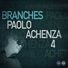 Cover of the album Branches