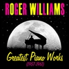 Cover of the album Greatest Piano Works (1957-1961)