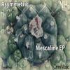 Cover of the album Mescaline - Single