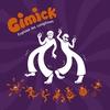 Couverture de l'album Gimick explose les comptines