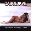 Cover of the album Cabolove - Mixed By DJ Adrien