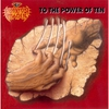 Cover of the album To the Power of Ten