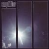 Couverture de l'album Amplifier