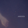 Cover of the album Jardier