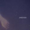 Couverture de l'album Jardier