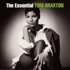 Cover of the album The Essential Toni Braxton