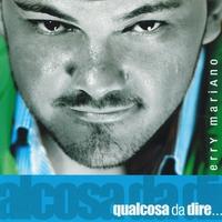 Cover of the track Qualcosa da dire...