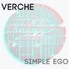 Couverture de l'album Simple Ego