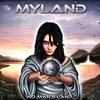Couverture de l'album No Man's Land