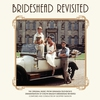Cover of the album Brideshead Revisited