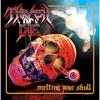 Couverture de l'album Melting Your Skull