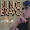 Cover of the album Nino Bravo 50 Aniversario