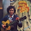 Cover of the album The Best of Bert Jansch