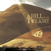 Cover of the album By Hill In the Twilight