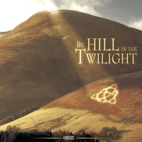 Cover of the track By Hill In the Twilight