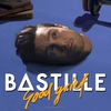 Couverture du titre Good Grief (Don Diablo remix)