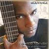 Couverture de l'album Mouvance