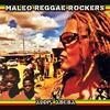 Couverture de l'album Addis Abeba
