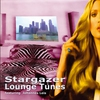 Cover of the album Stargazer Lounge Tunes