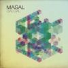 Cover of the album Galgal