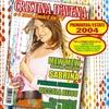 Cover of the album Cristina D'Avena e I Tuoi Amici In Tv 2004