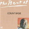 Cover of the album The Best of Count Basie