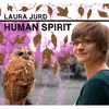 Cover of the album Human Spirit