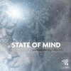 Cover of the album State of Mind