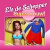 Cover of the album Supervrouw