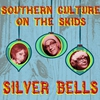 Cover of the album Silver Bells - Single