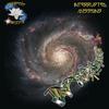Couverture de l'album Interrupted Trance Mission