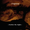Cover of the album Darker by Light