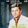Cover of the album Obrisi Mi, Vetre, Suze (Serbian Music)