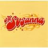 Couverture de l'album Oh Susanna