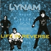 Cover of the album Life In Reverse